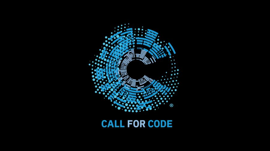 Call for Code IBM