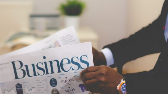 бизнес-советов
