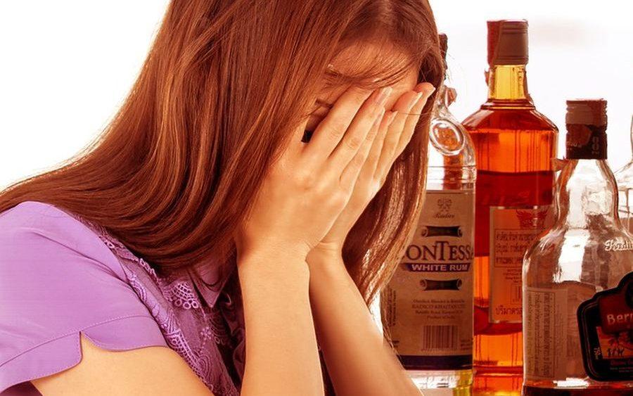 Как лечить алкоголизм