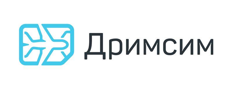 drimsim logo