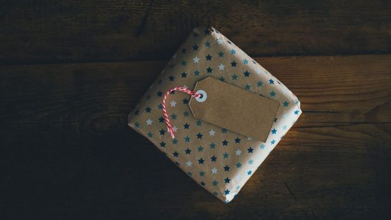 семейных подарков