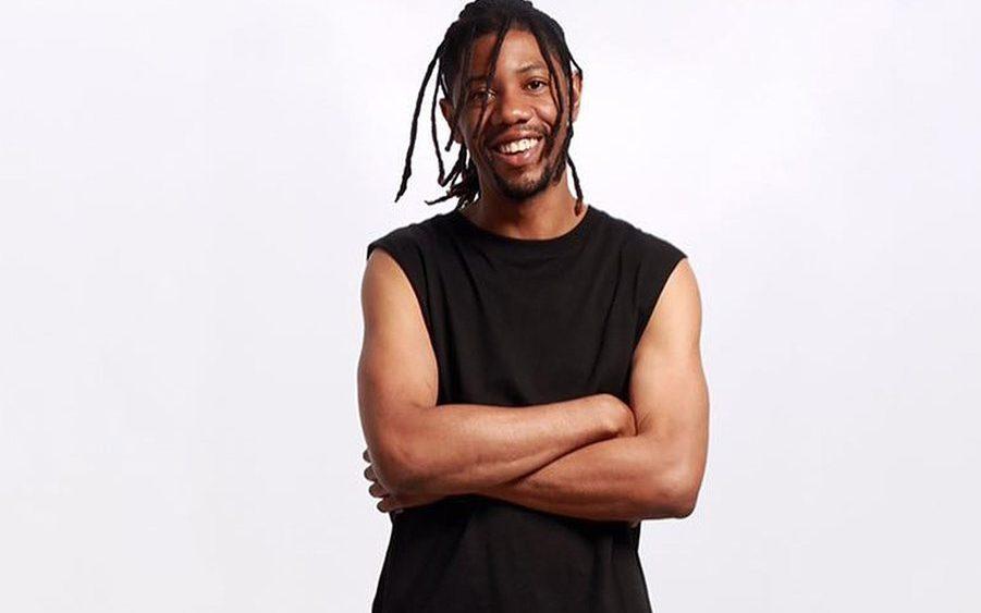 DJ Dirty Vibezs