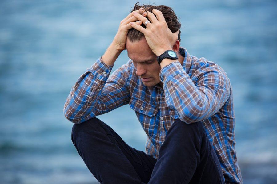 советов по управлению стрессом