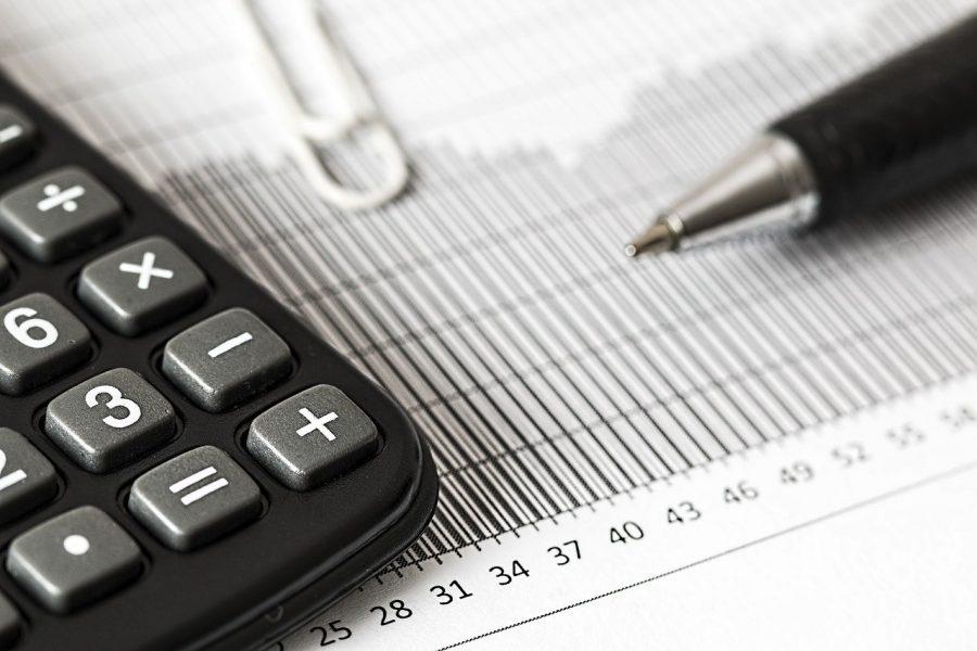 финансовых советов для малых предприятий
