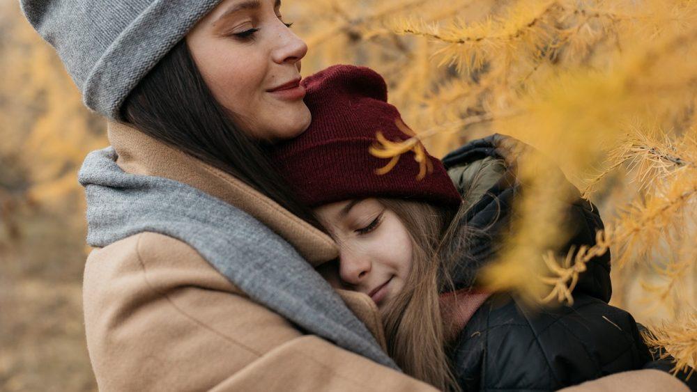 способов укрепления психического здоровья ребенка