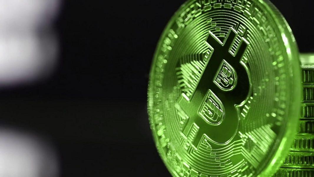 история криптовалюты и биткойнов