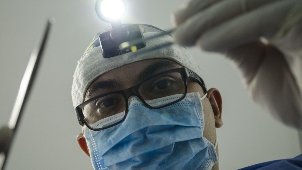 Как найти хорошего стоматолога