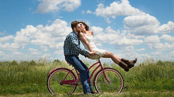 секрет счастливых и здоровых отношений