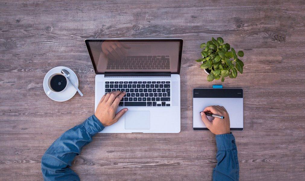 стать успешным блогером