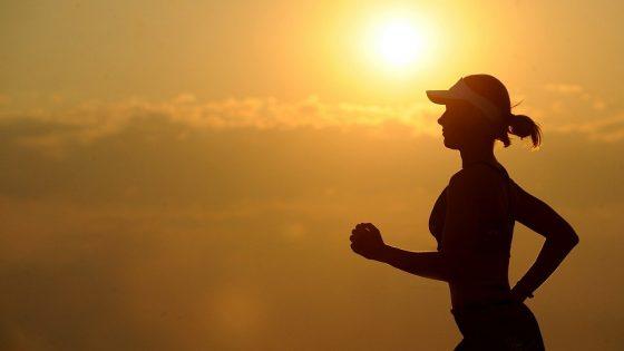 привычка к эффективным упражнениям
