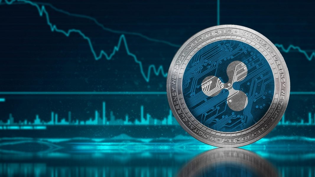 Ripple Coin - XRP