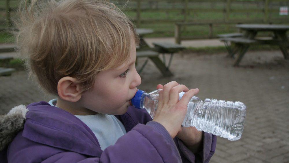 сохранить здоровье детей