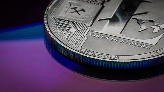 Что такое Litecoin (LTC)