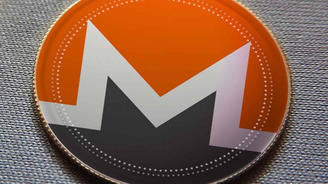 Полная история Monero (XMR)